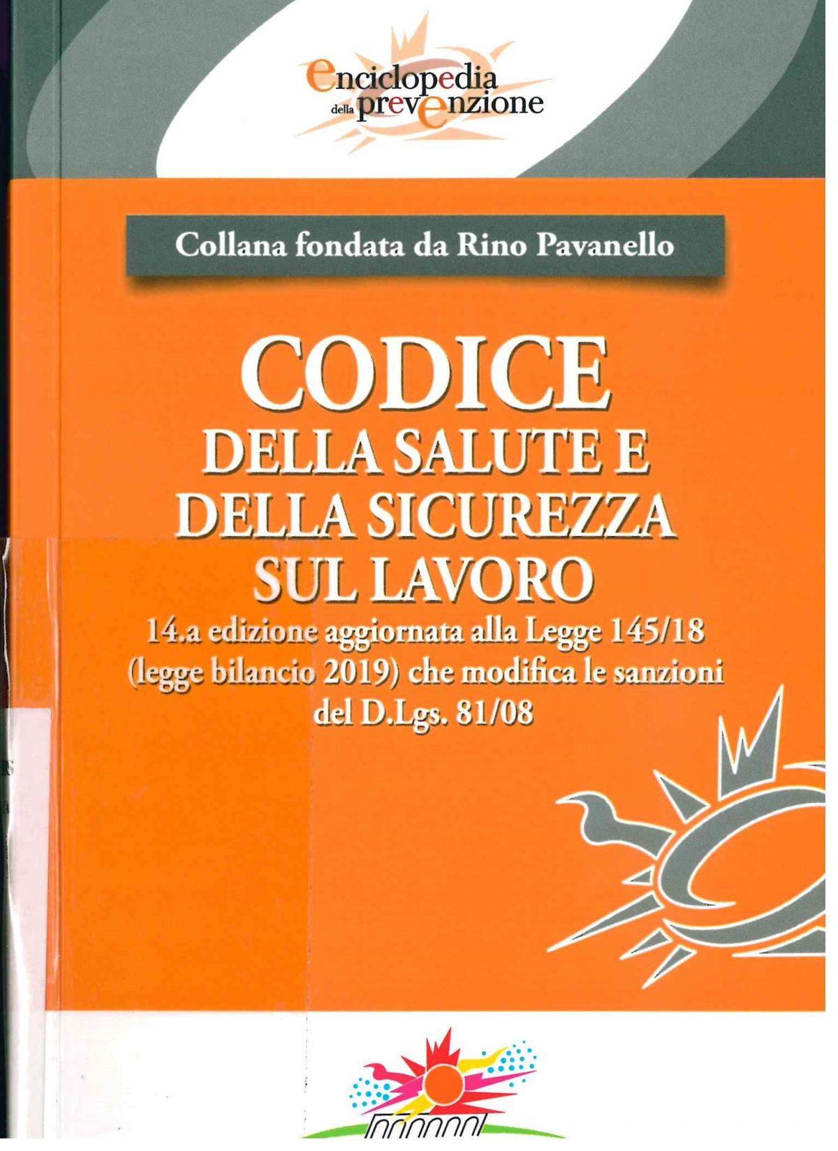 Codice_salute_sicurezza