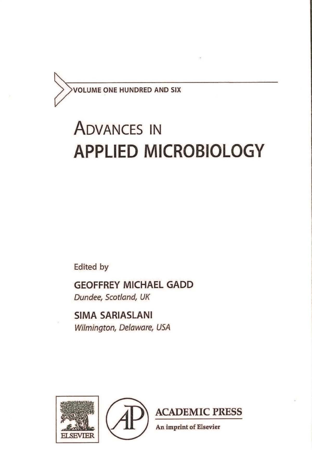 advappliedmicrobiology106