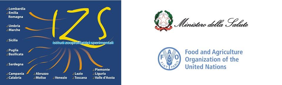 """""""One health"""", la rete degli IIZZSS collabora con FAO"""