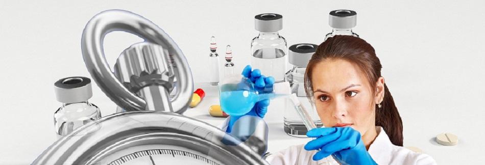 Risorse europee per la ricerca sul coronavirus
